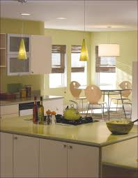 Best Lighting For Kitchen Island by Kitchen Room Kitchen Lighting Ideas For Older Homes Popular