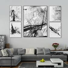 Splash Home Decor Online Buy Wholesale Splash Watercolor From China Splash