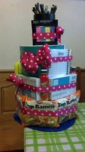 gifts for college graduates high school graduation party ideas give the grad a college survival