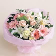 Sympathy Flowers Flowers Nz Stunning Flower Bouquets Sympathy Flowers Interflora