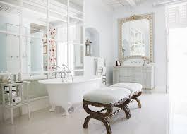 modern bathroom renovation ideas wall decor bathroom set ideas master bathroom design ideas