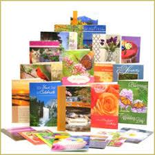 kjv greeting cards christianbook