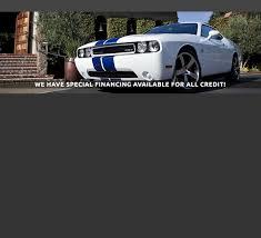 nissan altima for sale lancaster pa 11th street auto sales used cars philadelphia pa dealer