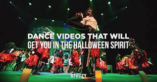 get in the halloween spirit incy wincy spider halloween songs for kids children s nursery 10