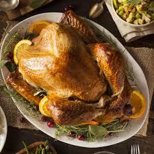 2017 thanksgiving turkey reservation fresh deposit timberfeast