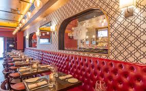 delmonico u0027s kitchen u2013 steakhouses in nyc steakhouses in midtown