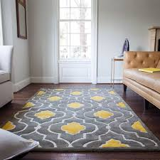 6 X 7 Area Rug 378 Best Rugs Images On Pinterest Carpets Area Rugs And Living