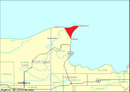 Michigan On Us Map by Us Map States Michigan On Us Images Let U0027s Explore All World Maps