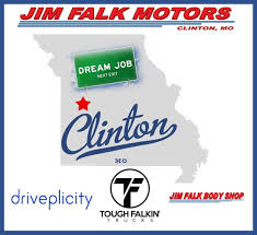 lexus motors careers employment job opportunities jim falk motors