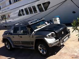 jeep suv 2011 prombron u0027 iron diamond by dartz motors favorite cars pinterest