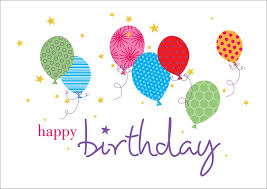 charming and impressive birthday wishes for colleagues that you