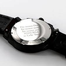 gravur sprüche uhr fossil uhren boden gravur fossil uhren watches