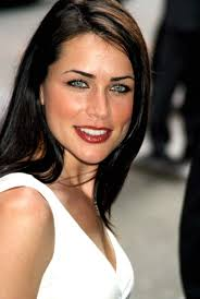 rena sofer hairstyles rena sofer once upon a time wiki fandom powered by wikia