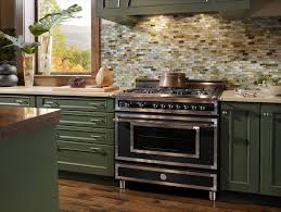 kitchen adorable used electric stoves for sale range hood lowes
