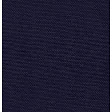 Blue Home Decor Fabric Canvas Home Decor Fabric In Navy Blue Fabric Traders
