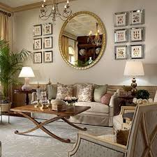 Home Interior Design Pictures Dubai 25 Best House Images On Pinterest Dubai Doha And House Decorations