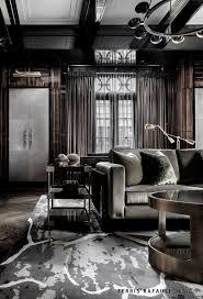 1036 best interior design ideas i like images on pinterest