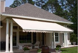 How To Cover A Pergola From Rain by How To Shade Your House And Yard From The Summer Sun Home How To