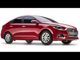 hyundai accent specifications india hyundai accent hyundai verna india with detailed
