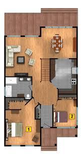 home design gallery sunnyvale 100 home design gallery sunnyvale sunnyvale court