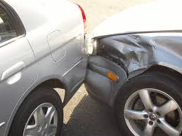 do i need to replace my car seat after a crash or accident