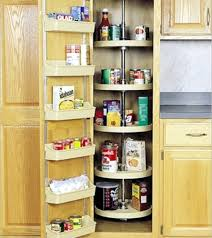pantry ideas for small kitchen modern small kitchen pantry ideas cabinet then organize pantry