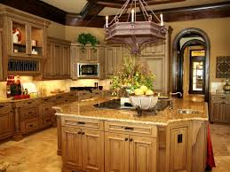 Kitchen 56 by Kitchen 56 Stunning Kitchen Items Kitchens 17 Images About