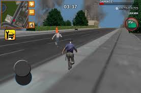 criminal apk crime city real driver mod unlocked android apk mods