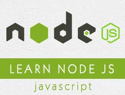 Node Js Quick Tutorial | node js express framework