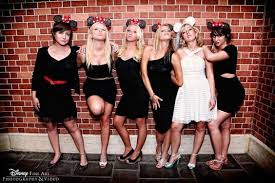 wedding online hen stag parties 15 theme ideas for a fancy