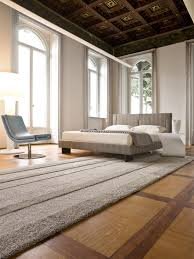 bedroom what is the best flooring for bedrooms decor modern on