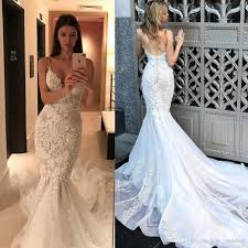 country dresses for weddings modest backless mermaid dresses for weddings spaghetti