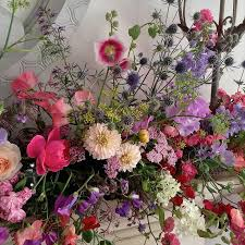 just flowers florist 70 best summer flowers images on floral arrangements