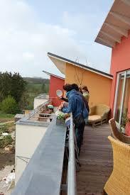 Haus Kaufen In Bad Bramstedt Ein Wohnprojekt Für Bad Bramstedt Anders Wohnen U2013 Gemeinsam Leben