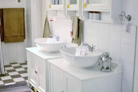 Bathroom Vanities Ikea Bathroom Sinks And Vanities Ikea Decor Mapo House And Cafeteria