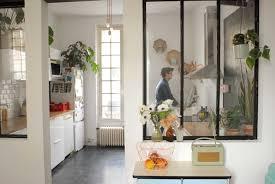 carrelage mur cuisine moderne carrelage mural cuisine ikea inspirations avec etagere murale ikea