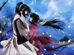 imagenes de amor imposible anime cinépatas com galería de imágenes carteles basilisk