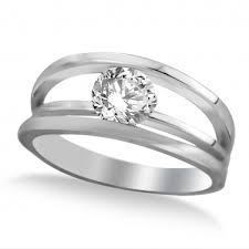 wedding rings cape town diamond engagement rings in cape town south africa three band