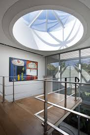 ideas brilliant ideas for modern home with skylight sipfon home