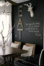 wall art with wood u2013 wall and 20 wall art ideas interior design