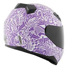 gmax motocross helmets speed and strength ss1200 united by speed womens motorcycle