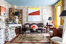 Kips Bay Showhouse 2017 Designers Celebrate Their Craft At Kips Bay Decorator Show House