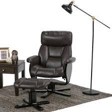 Recliner Swivel Chair Swivel Recliners You Ll Wayfair