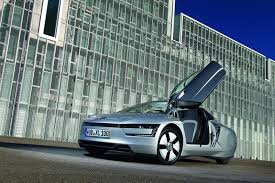 volkswagen xl1 volkswagen xl1 to be priced at 146 000 inside evs