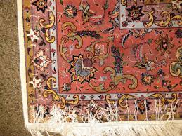 How To Make A Wool Rug With A Hook Buying Rugs Tips For The Nervous Rug Shopper U2013 Rug