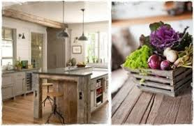 barnwood kitchen island barnwood furniture foter