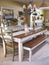 Farmhouse Kitchen Table Sets Foter - Farmhouse kitchen tables
