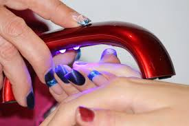 how much does pedicure and manicure cost