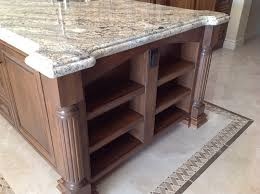 interior solutions kitchens custom kitchen by interior solutions inc http iscabinets
