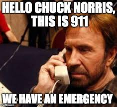 Pager Meme - emergency on call meme on best of the funny meme